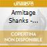 Armitage Shanks - Takin' The Piss