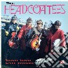 Thee Headcoatees - Have Love Will Travel