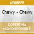 Chewy - Chewy