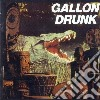 Gallon Drunk - You The Night And The Music
