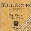 BLUE NOTES OGUN COLLECTION  (BOX 5 CD)