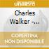 Charles Walker - Number By Heart