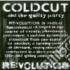 Coldcut - Re:volution-