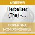 Herbaliser - Something Wicked...