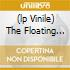 (LP VINILE) THE FLOATING GLASS KEY IN THE SKY