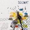 Iglomat - Iglomat