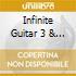 INFINITE GUITAR 3 & GUITAR BASS