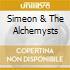 SIMEON & THE ALCHEMYSTS