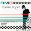 Dm3 - Garage Sale Vol.2