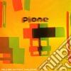 Plone - For Beginner Piano