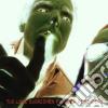 Two Lone Swordsmen - Further Reminders - Rmxalbum