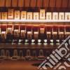 Aphex Twin - Druxqs - (2 Cd)