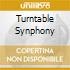 TURNTABLE SYNPHONY
