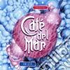 Cafe' Del Mar