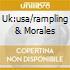 UK:USA/RAMPLING & MORALES