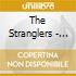 The Stranglers - Stranglers - In The Night