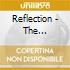 Reflection - The Morerroronus World