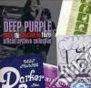 Deep Purple - Live In Aachen