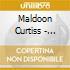 Maldoon Curtiss - Sepheryn (Quicker Than A Ray Of Light)
