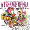 Mark Wirtz - Teenage Opera