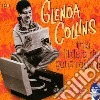 Glenda Collins - This Little Girl S Gone
