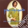 Wyngarde, Peter - When Sex Leers It S Inqu