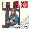 Phil Beer - Hard Hats