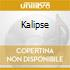 KALIPSE