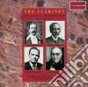 Registrazioni Storiche Vol.1: Goodmann,draper, Gomez, Thurston, Kell, Umbach, E
