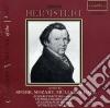 Louis Spohr - Lieder Tedeschi Op.106 N.1 > N.6, Tema E Variazioni Da