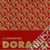 Dorado - A Compilation 2