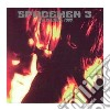 Spacemen 3 - Live In Europe 1989