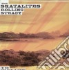 (LP VINILE) ROLLING STEADY WITH THESKATALITES
