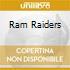 Ram Raiders