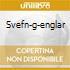 SVEFN-G-ENGLAR