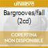 BARGROOVES/FALL (2CD)