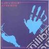 Reininger, Blaine - Broken Fingers + Singles