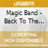 Magic Band - Back To The Front