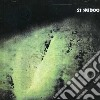 23 Skidoo - Culling Is Coming