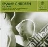 Swamp Children - So Hot + Singles
