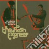 Flash Express - Introducing The Dynamite Sound Of