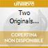 TWO ORIGINALS OF...