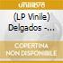 (LP VINILE) UNIVERSAL AUDIO