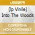(LP VINILE) INTO THE WOODS