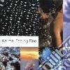 Kalima - Feeling Fine