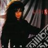 Gina X - Yinglish + Remixes