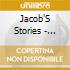 CD - JACOB'S STORIES - FLEDGLING