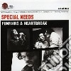 Special Needs - Funfairs And Heartbreak