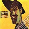Lewis, Wyndham - Enemy Speaks
