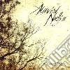 Atavist / Nadja - 12012291920 / 1414101